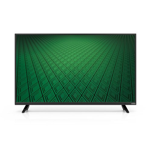 An image related to VIZIO D-Series D39hn-D0 39-Inch HD LED 60Hz TV