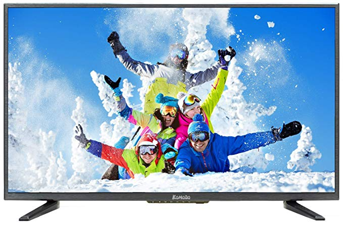 An image related to Komodo KX-322 32-Inch HD LED TV