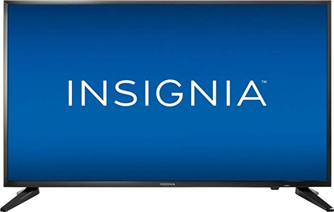 An image related to Insignia NS-39D220NA16 39-Inch HD LED 60Hz TV