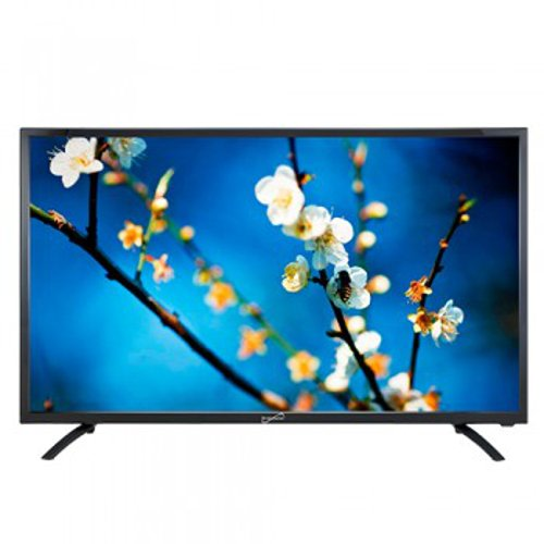 An image of SuperSonic SC-3911 39-Inch HD LED 60Hz TV