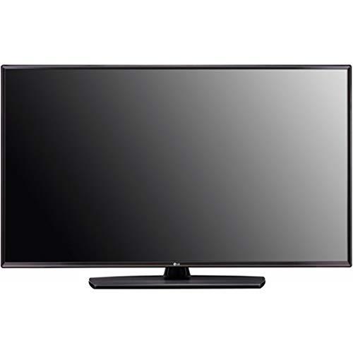 An image of LG LV570H 49LV570H 50-Inch HD LED TV