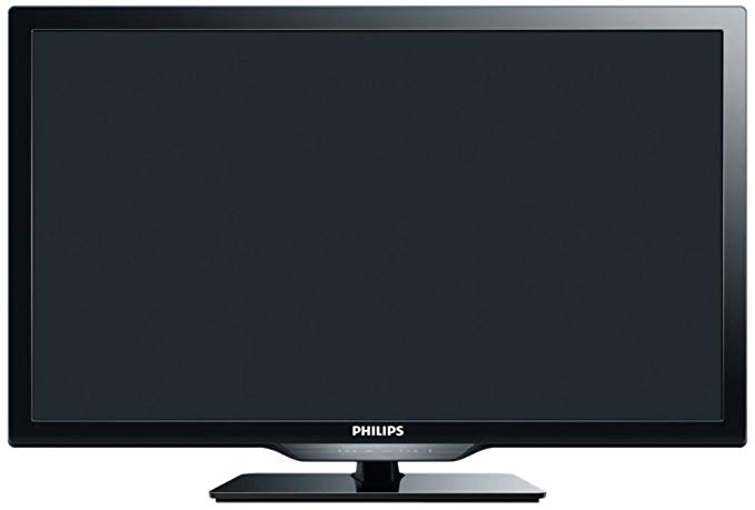 An image related to Philips 29PFL4508/F7 29-Inch HDR HD LED TV