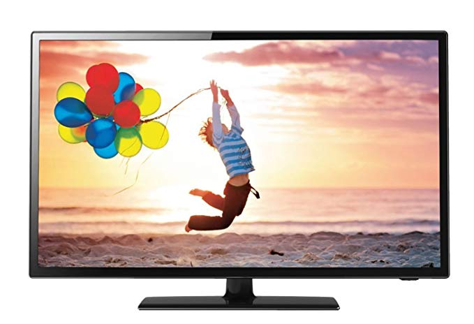 An image related to Mirage Vision G Series 32-Inch HD LED Outdoor TV