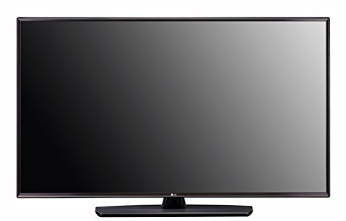 An image of LG 49LV340H 49-Inch HD LED 60Hz TV