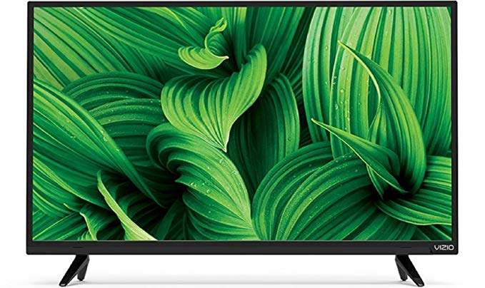 An image related to VIZIO D-Series D32hn-E4 32-Inch HD LED 60Hz TV