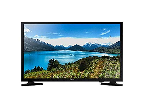 An image related to Samsung UN32J4000EFXZA 32-Inch Flat Screen HD LED 60Hz TV with Motion Rate 60