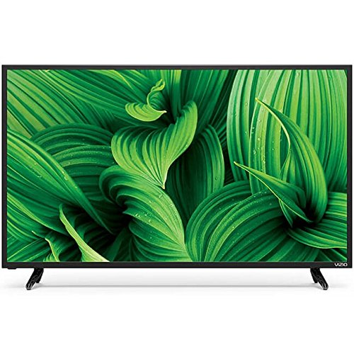 An image related to VIZIO D40N-E3 40-Inch LED 60Hz TV