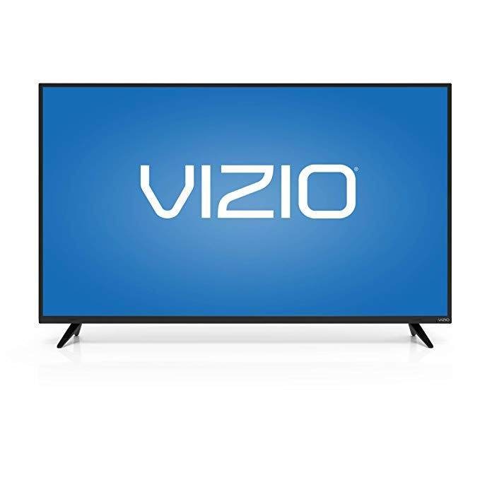 An image related to VIZIO D-Series 55-Inch Flat Screen HD LED 120Hz TV