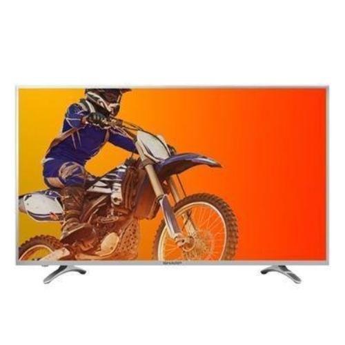 An image of Sharp AQUOS LC-40P5000U 40-Inch HD LED 60Hz TV | Your TV Set