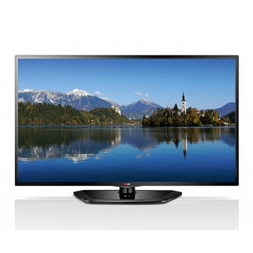 An image of LG 42LY540S 42-Inch FHD LED TV