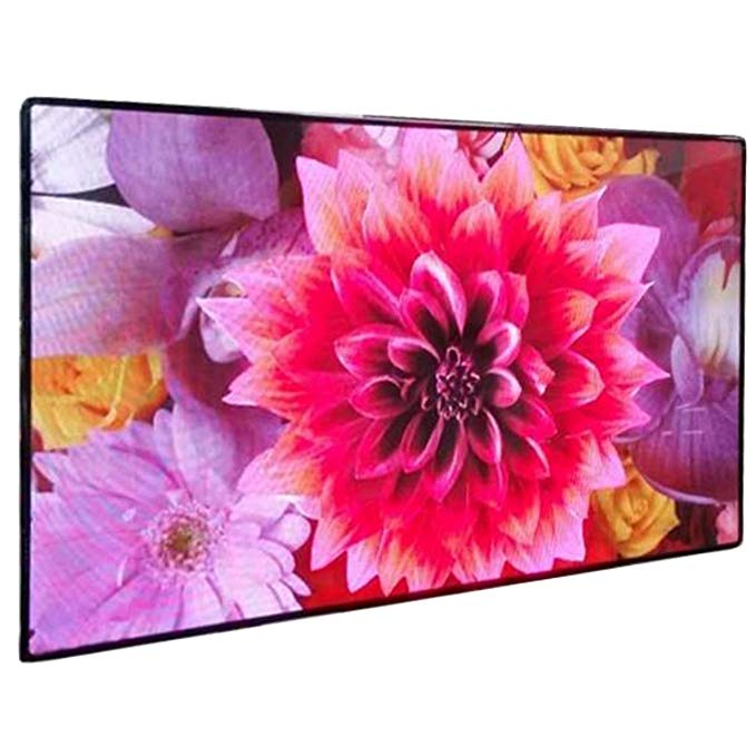 An image of Lighthouse Dynamic A2.5-89 89-Inch LED TV | Your TV Set