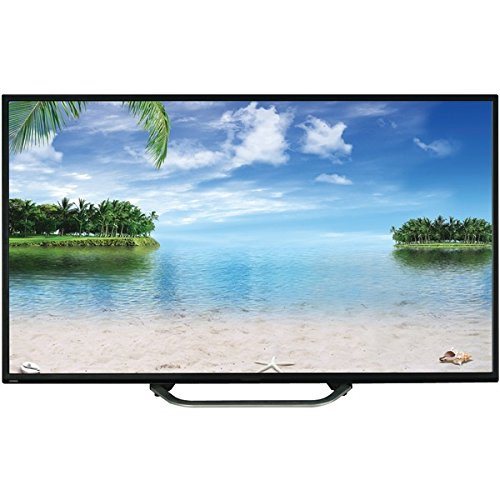 An image of Proscan PLDED5068A 50-Inch FHD LED 60Hz TV