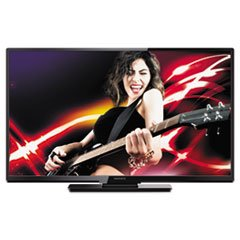 An image related to 50-Inch HD LED TV