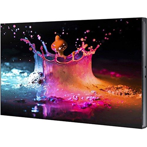 An image of Samsung UDE-B Series UD46E-P 46-Inch Slim Bezel LED 55Hz TV | Your TV Set