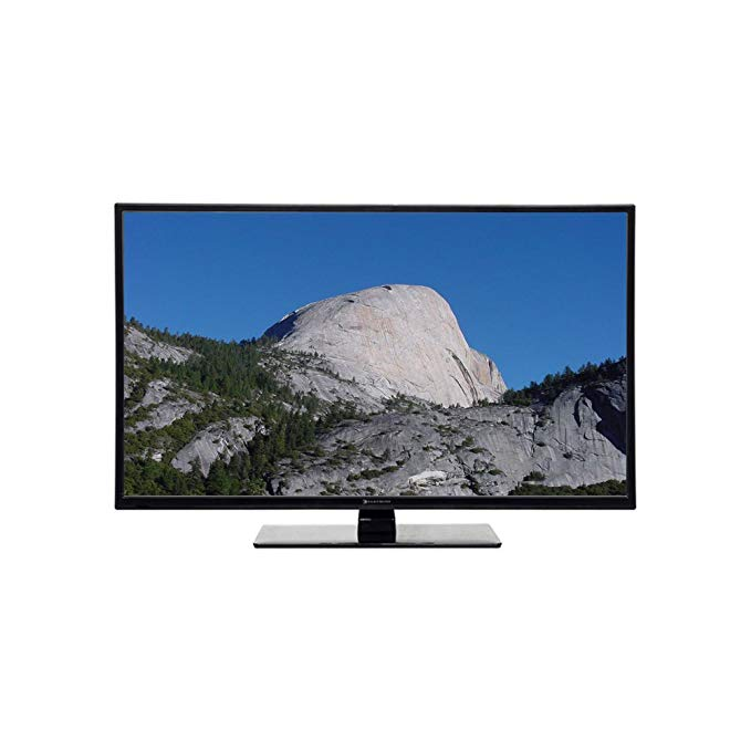 An image related to Element ELEFW408 40-Inch HD LED 60Hz TV