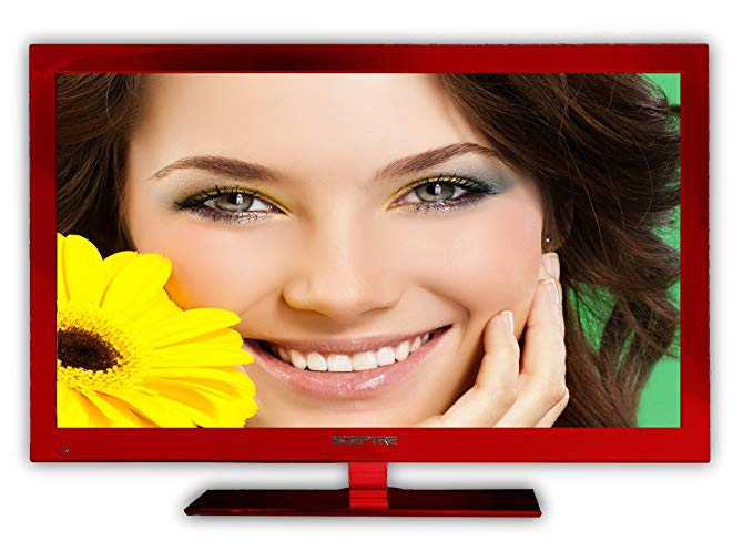 An image related to Sceptre E243RV-FHD 23-Inch HD LED 60Hz TV