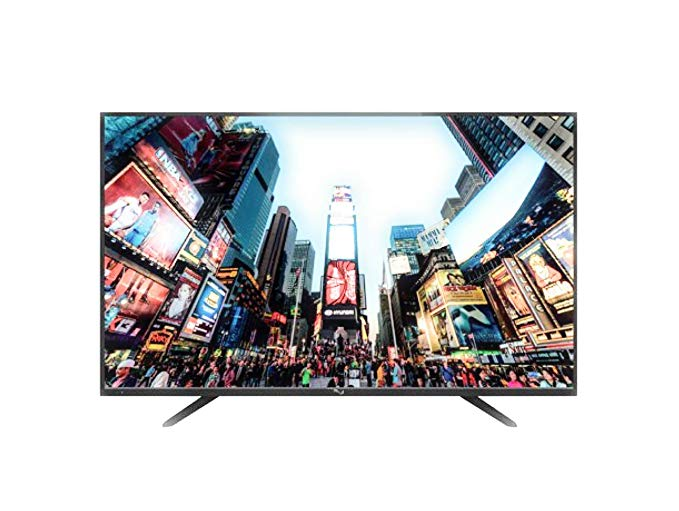 An image of RCA 70-Inch 4K LED TV | Your TV Set