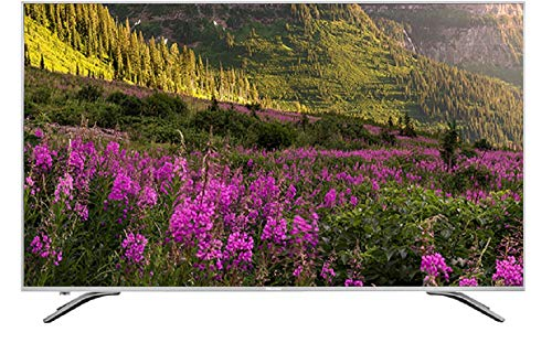 An image of Hisense 65H9E PLUS 65-Inch HDR TV with Motion Rate 240