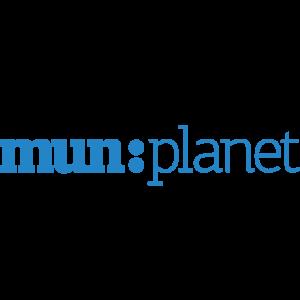 Mun Planet