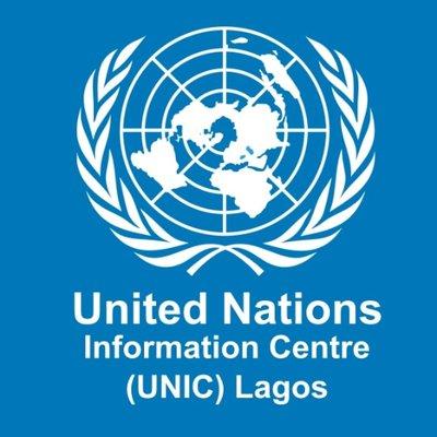 UNIC logo