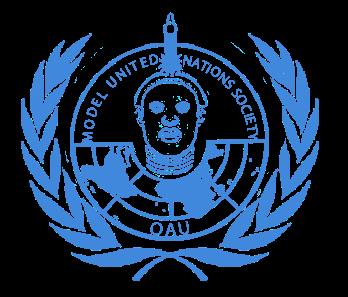 MUN logo