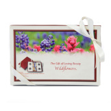 Wildflower Seeds - Build A Memory Garden
