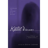 Katie's Diary