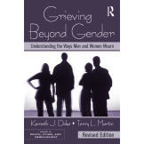 Grieving Beyond Gender