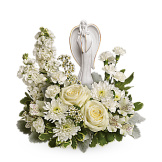 Guiding Light Bouquet (Standard)