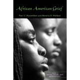 African American Grief