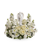 Guiding Light Bouquet (Premium)
