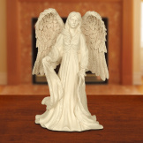 Figurine - Angel of Grace