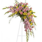 Sweet Solace Spray