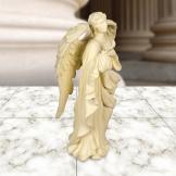 Figurine - Loving Presence