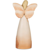 In Memory - Angel Figurine, 8.25 in