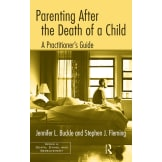 Parenting After the Death of a Child