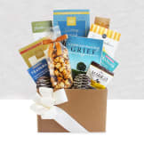Thoughts & Prayers Sympathy Gift Box