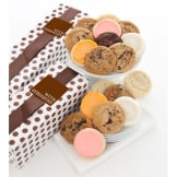 Cheryl's 18ct Cookie Box