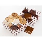 Cheryl's Classic Treats Box