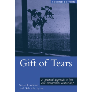 Gift of Tears