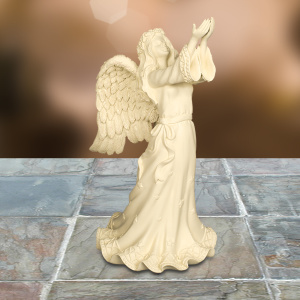 Figurine - AngelStar