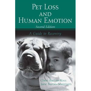 Pet Loss and Human Emotion