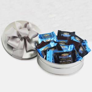 Ghirardelli Galore Gift Tin