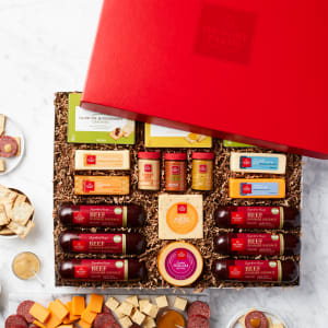 All Time Favorites Gift Box