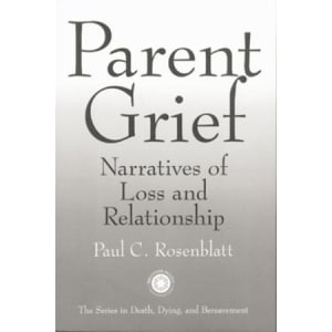 Parent Grief