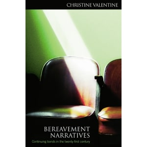Bereavement Narratives