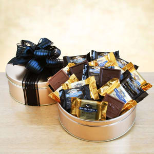 Image result for sweet baskets