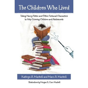 The Children Who Lived