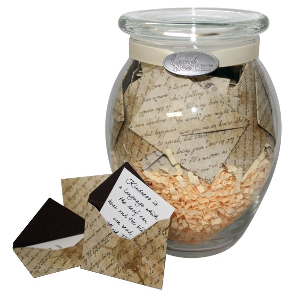 sympathy messages kind notes memorial gifts