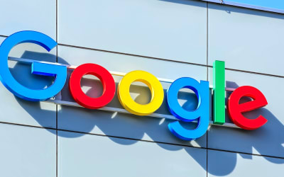 GOOGLE SUED IN THE UK OVER IPHONE USERS DATA BREACH